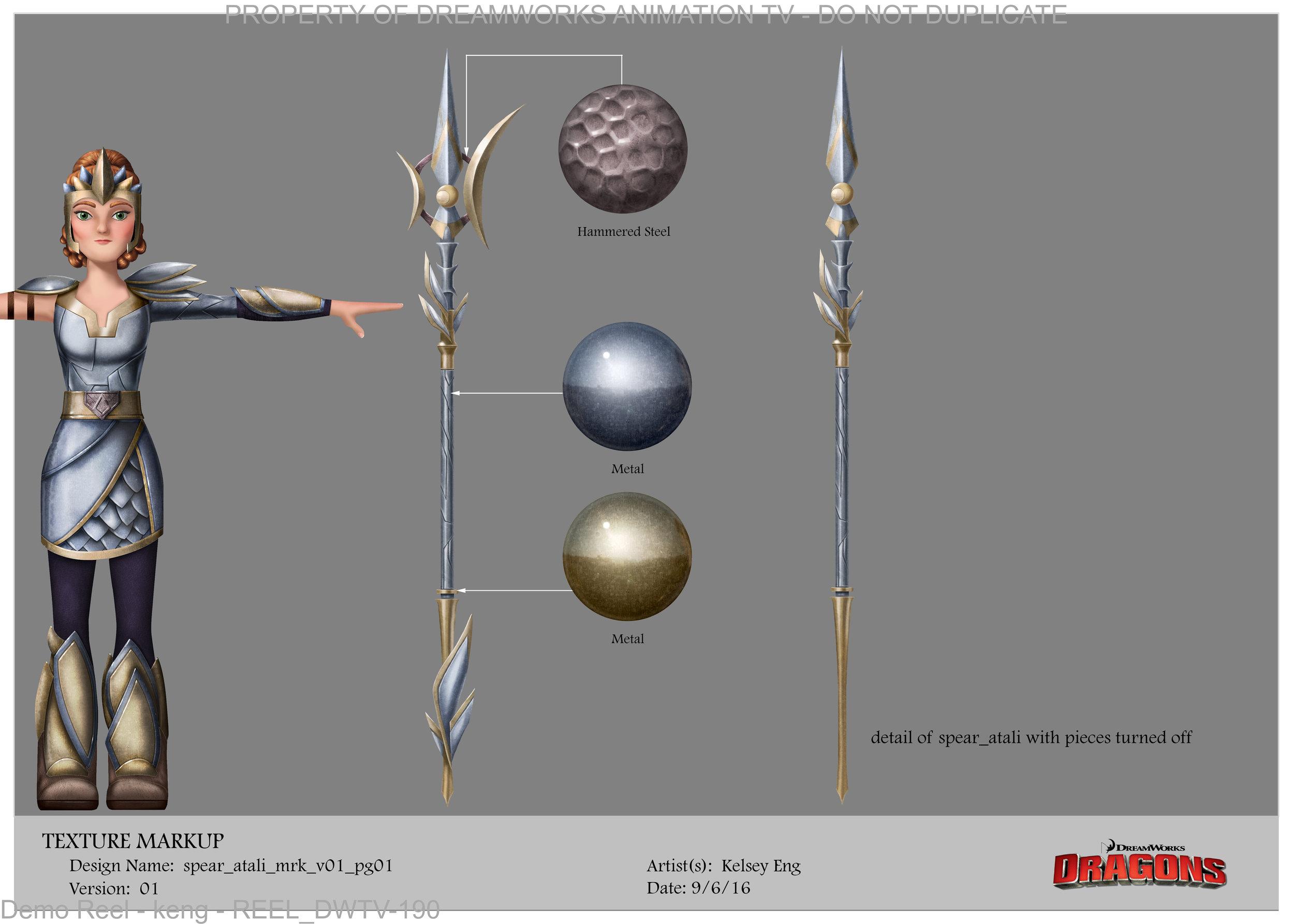 spear_atali_mrk_v01_pg_01.jpg