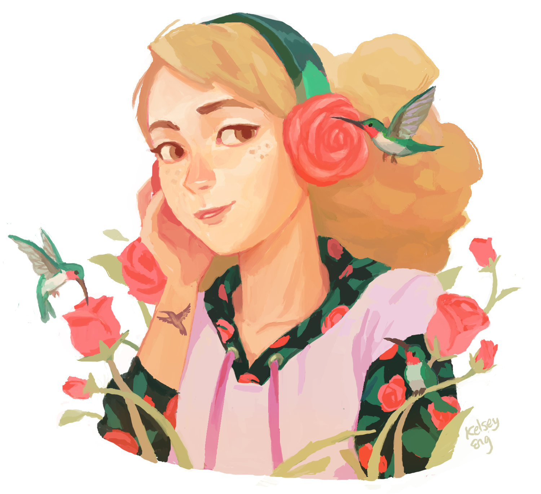 rosebud3.jpg