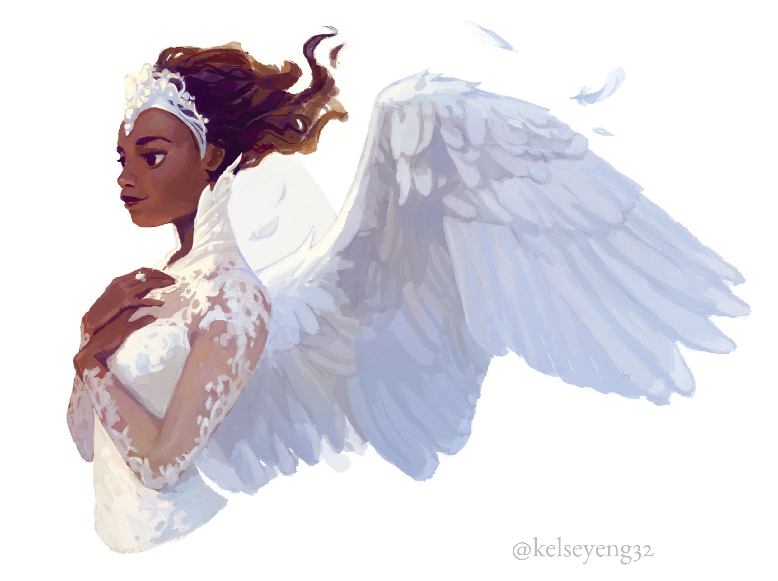 swanny.jpg