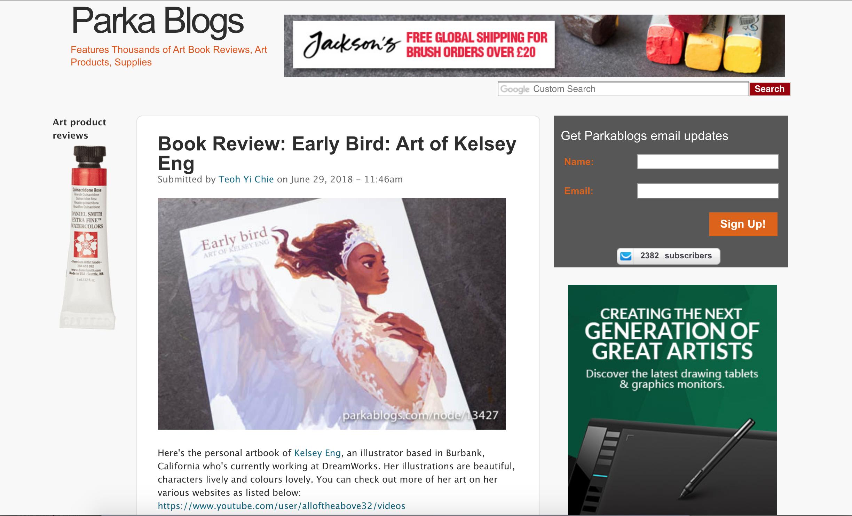 kelsey-eng-parka-blogs