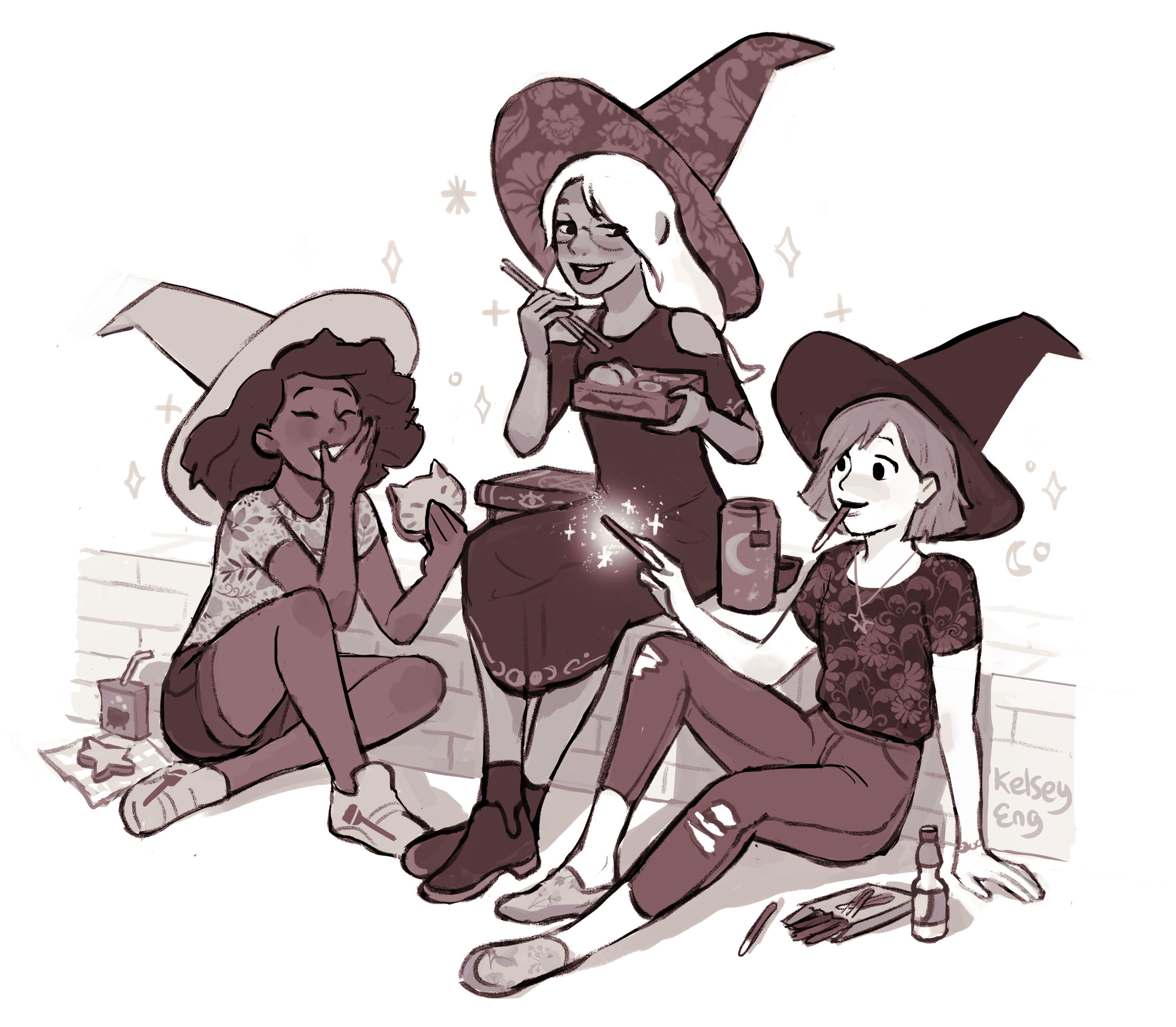 witches-eating.jpg
