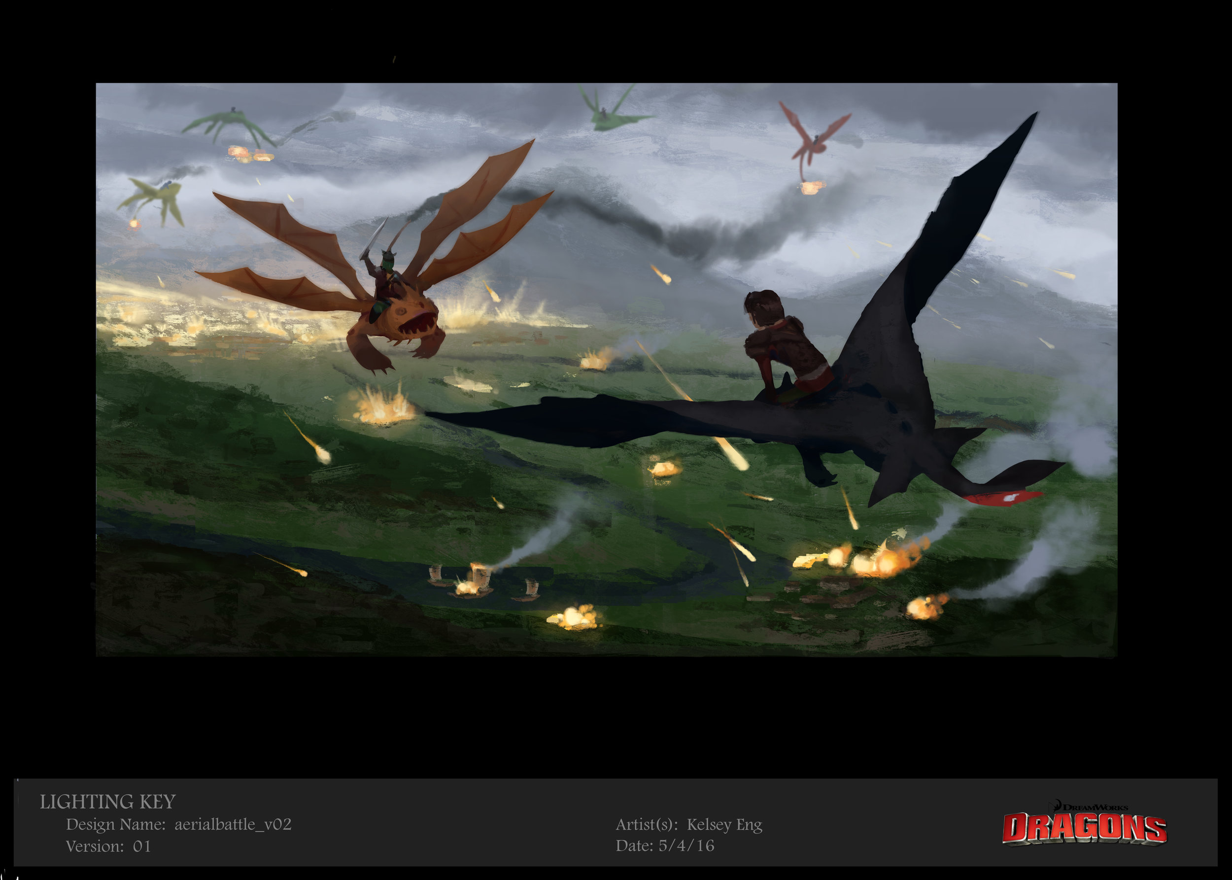 Dragons-91.jpg