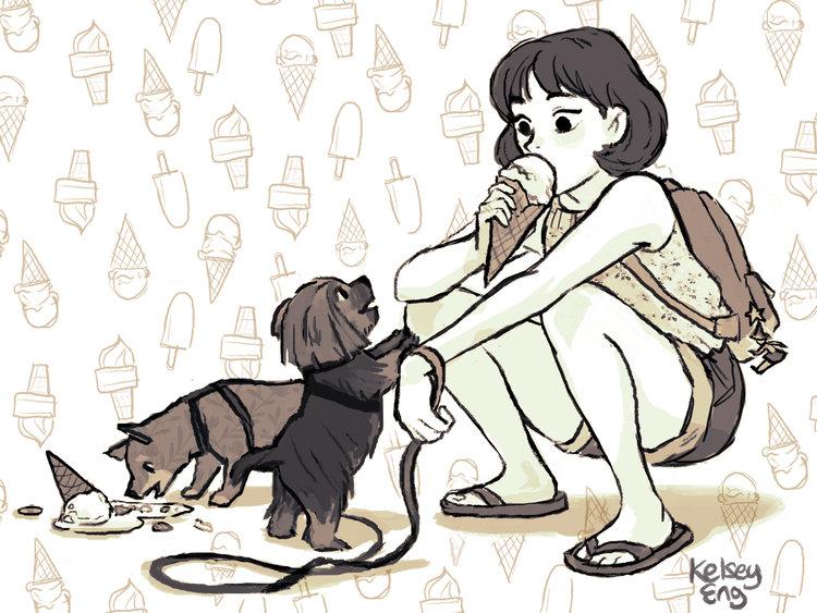 ice-creamedit5.jpg