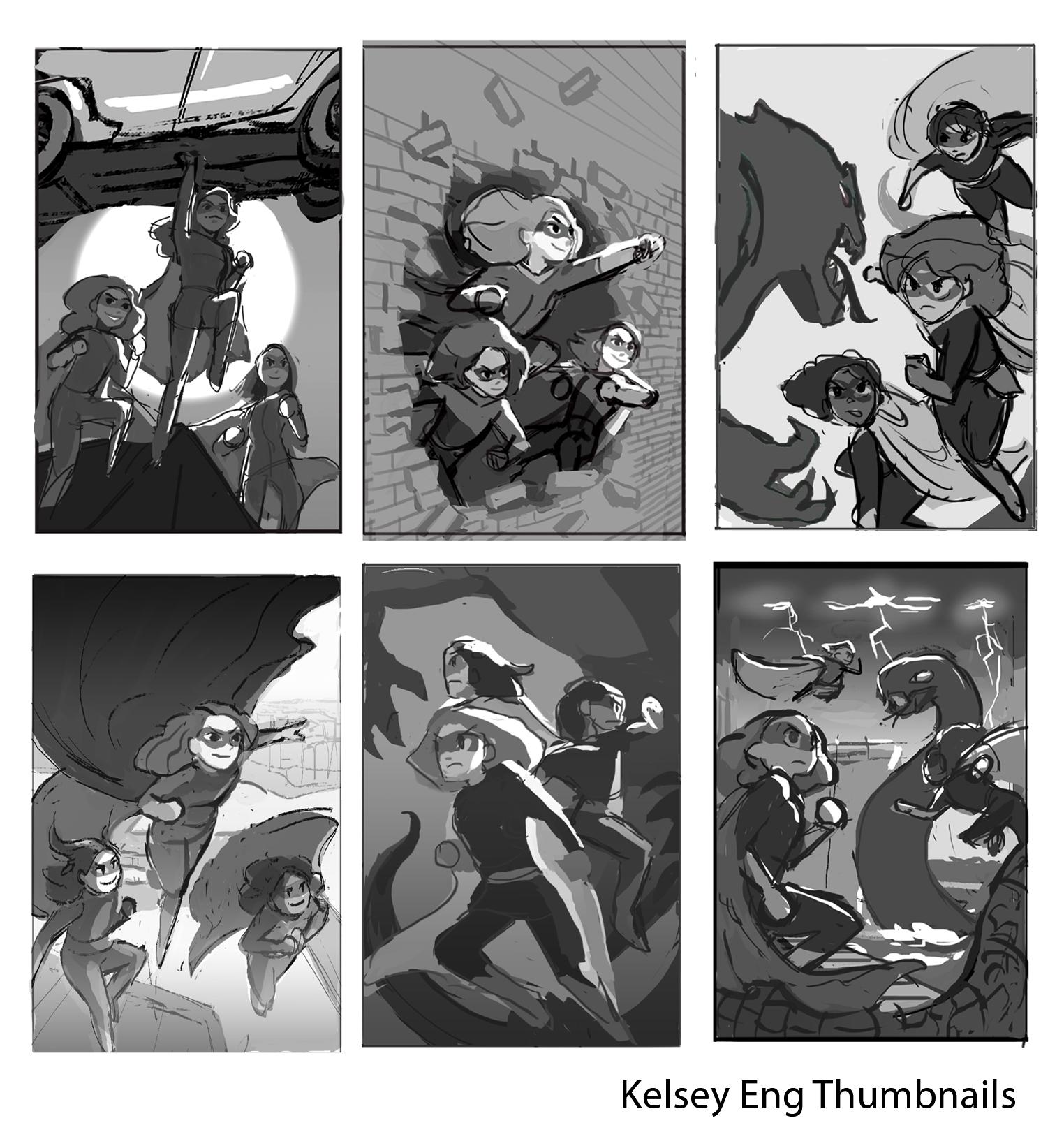 kelsey-eng-thumbnails.jpg