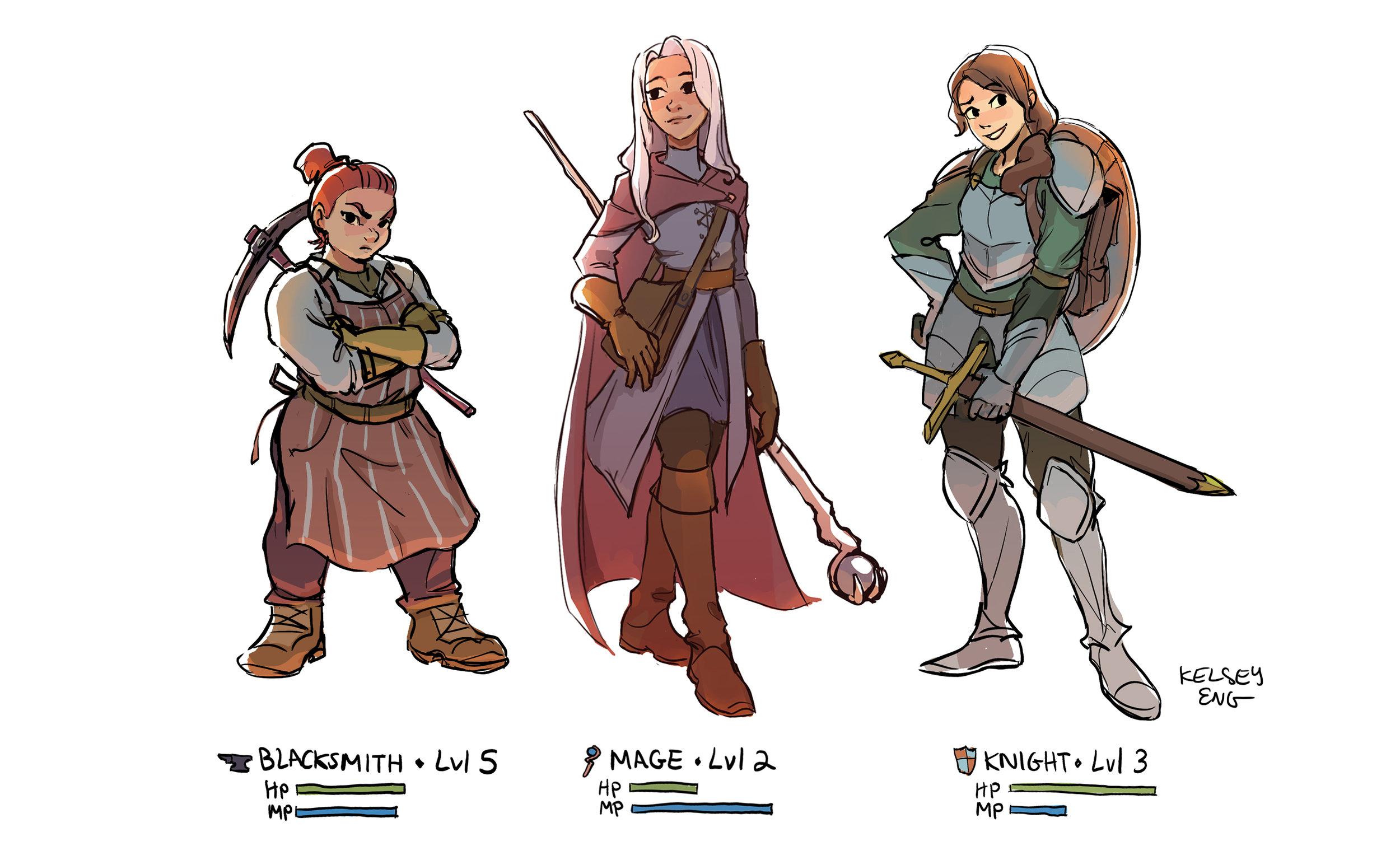 rpg-girls-chars.jpg