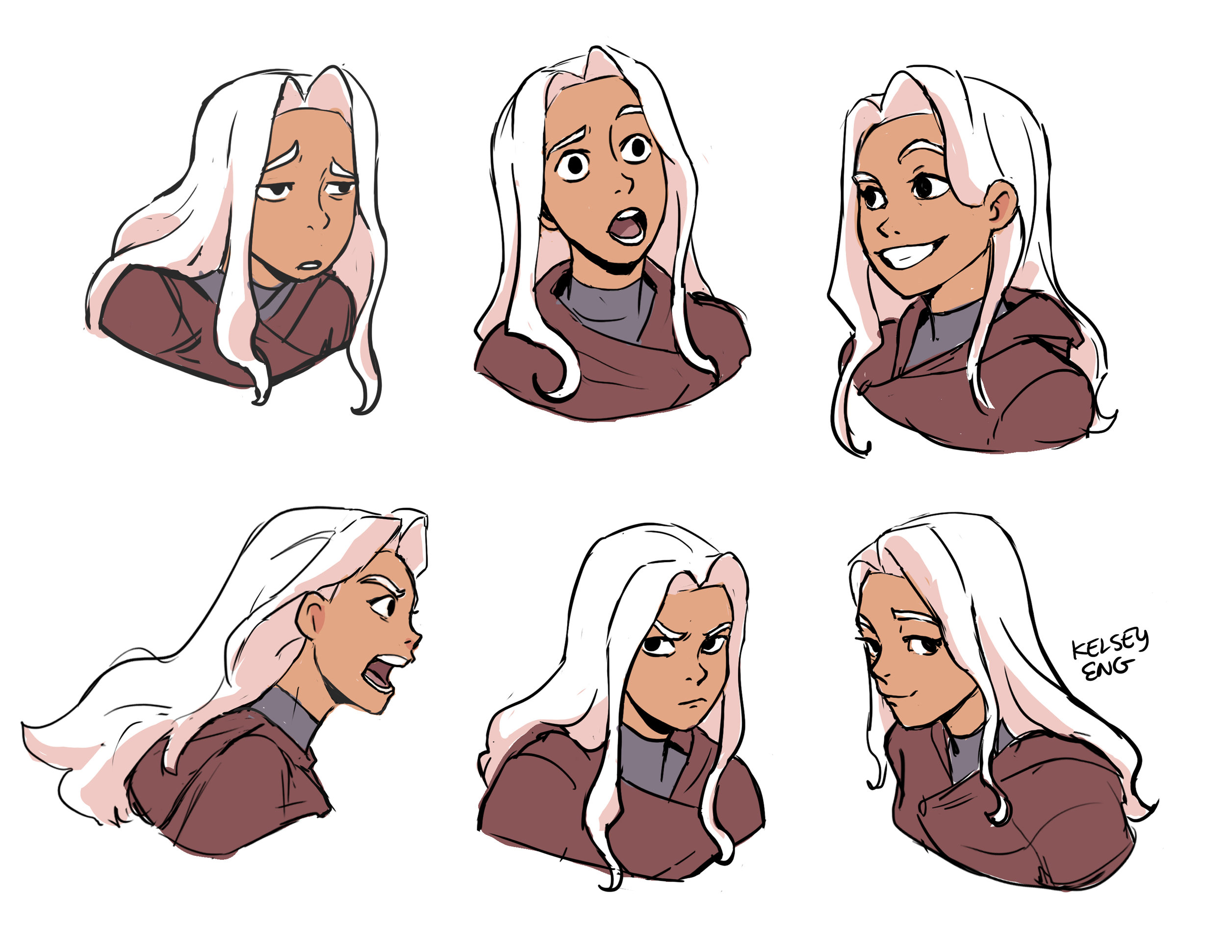 expressions-kelseyeng.jpg