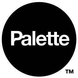 PaletteCircleFillTM_Blk.jpg