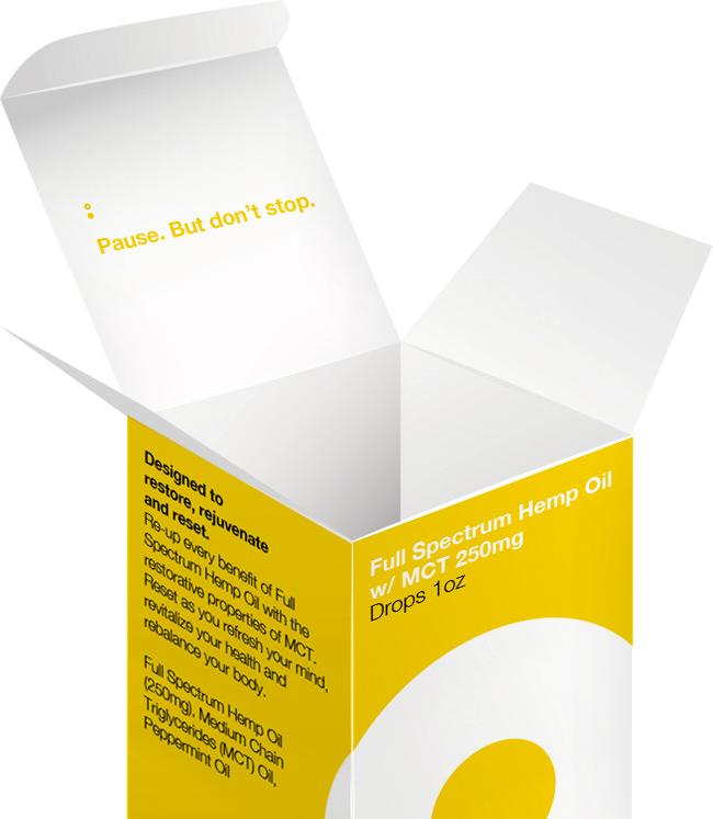 InsideBox.jpg