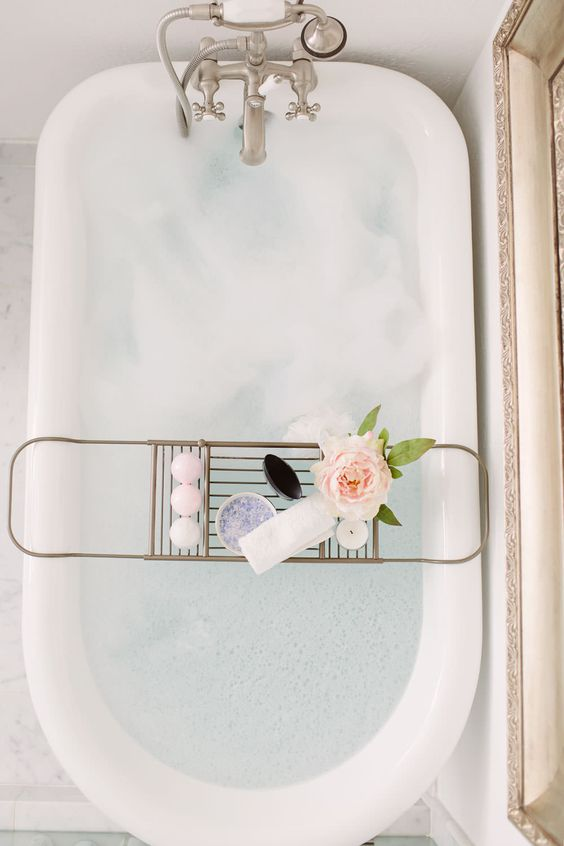 bathtub_17.jpg