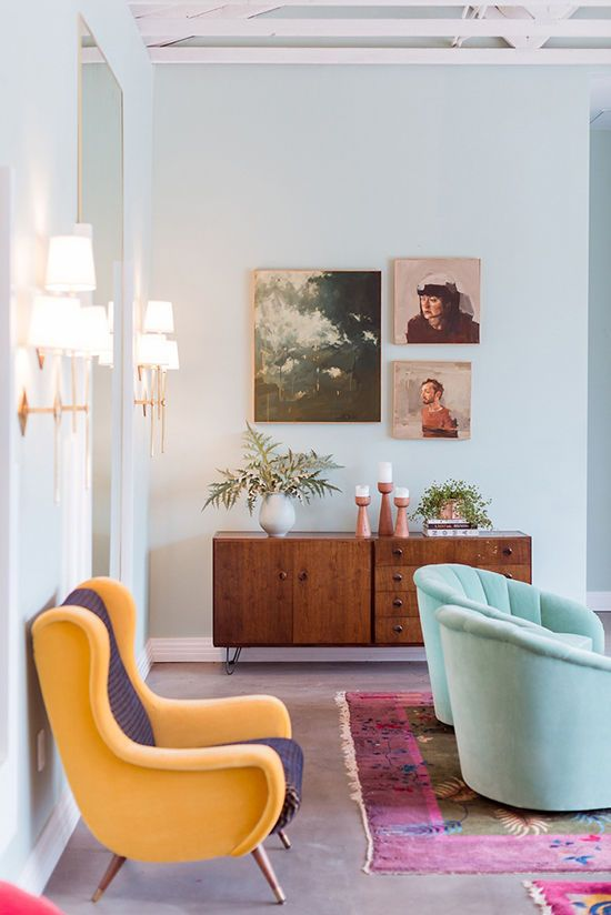 color_apartment_inspiration_8.jpg
