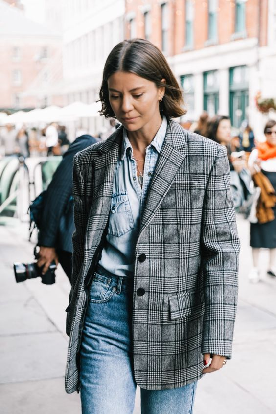 women_in_menswear_12.jpg