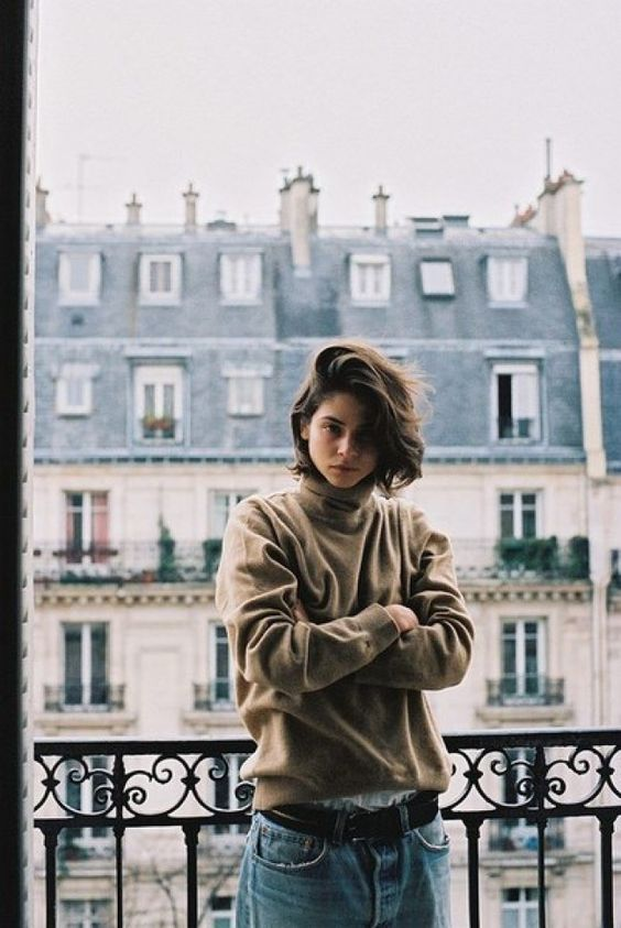 parisian_hair_5.jpg