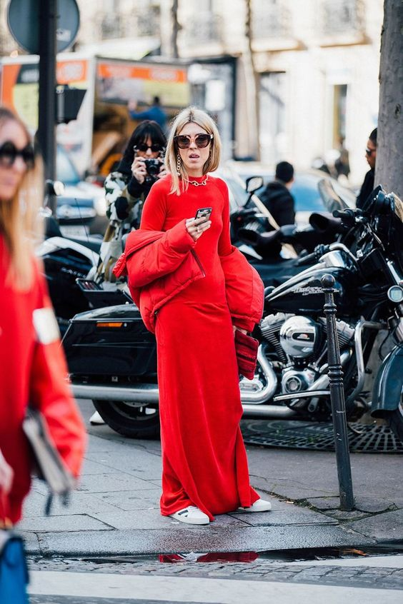 all_red_outfit_6.jpg