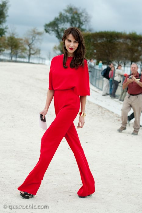 all_red_outfit_7.jpg