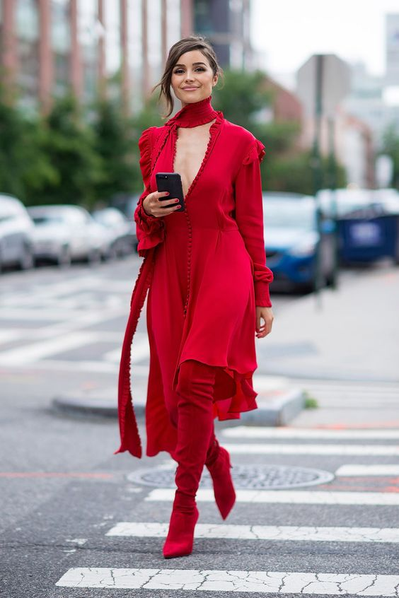 all_red_outfit_9.jpg