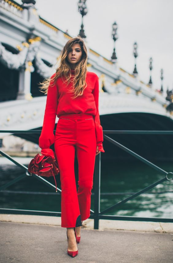 all_red_outfit_13.jpg
