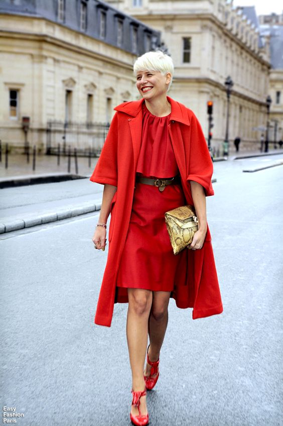 all_red_outfit_15.jpg