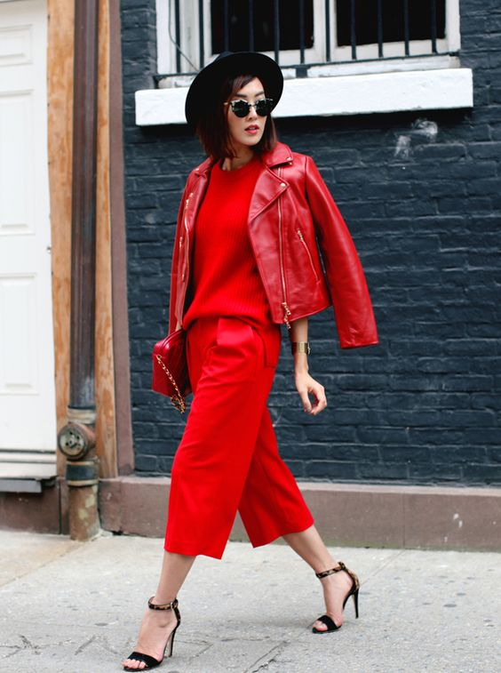 all_red_outfit_16.jpg