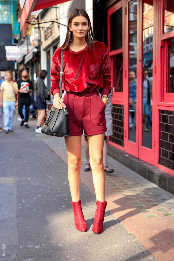 all_red_outfit_20.jpg