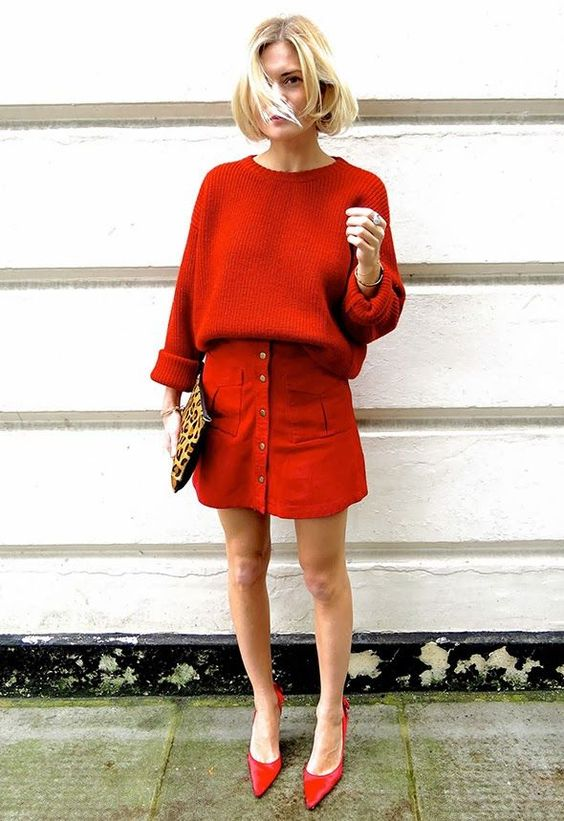 all_red_outfit_21.jpg