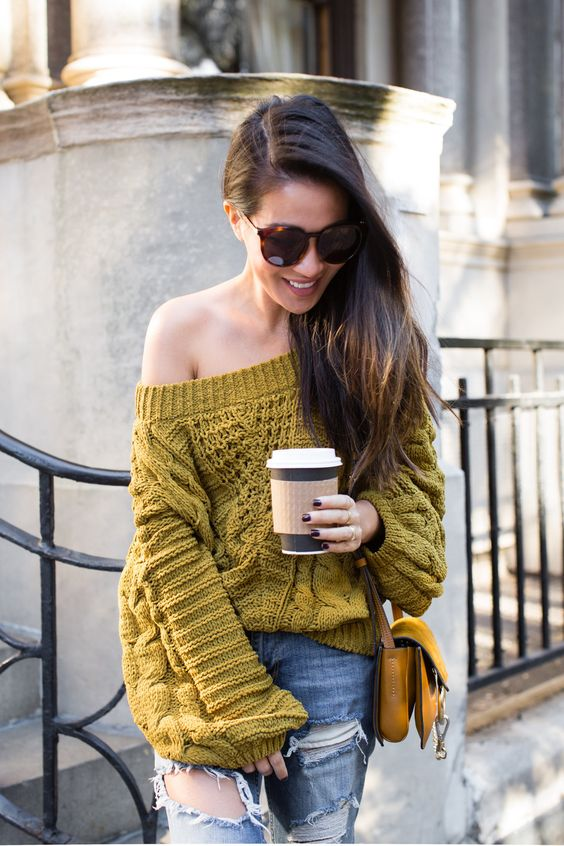 oversized_sweaters_86.jpg