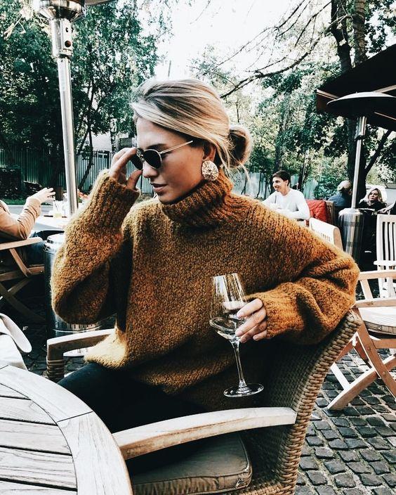 oversized_sweaters_4.jpg