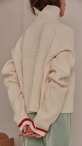 oversized_sweaters_40.jpg