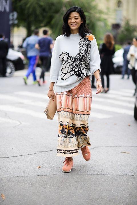 oversized_sweaters_11.jpg