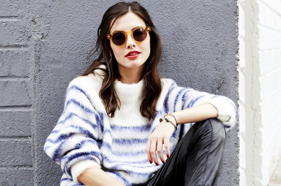 oversized_sweaters_26.jpg