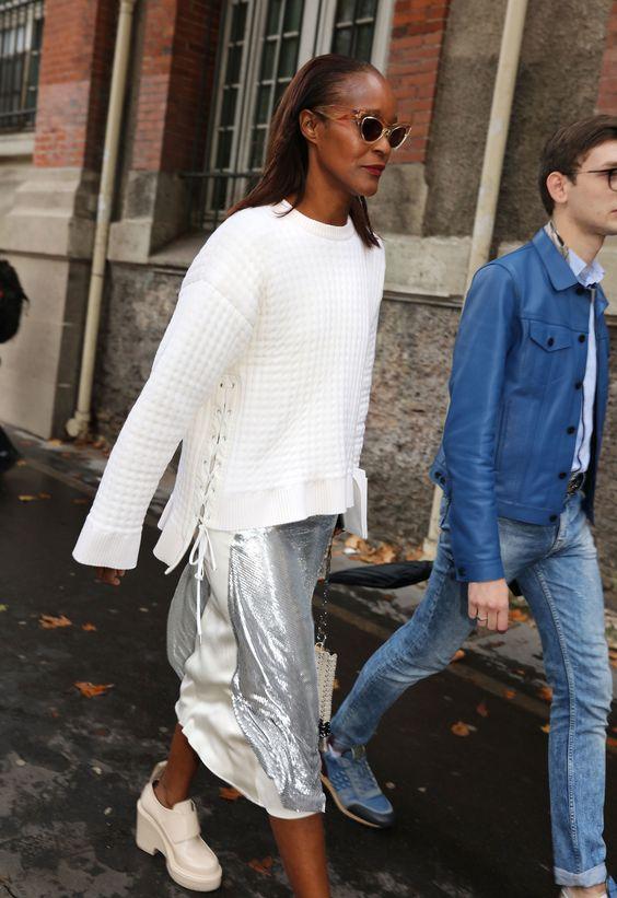 oversized_sweaters_28.jpg
