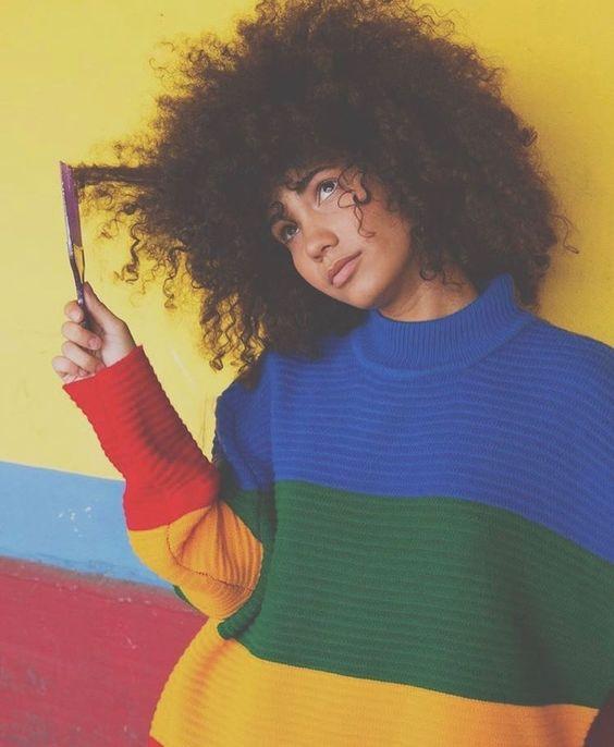 oversized_sweaters_61.jpg