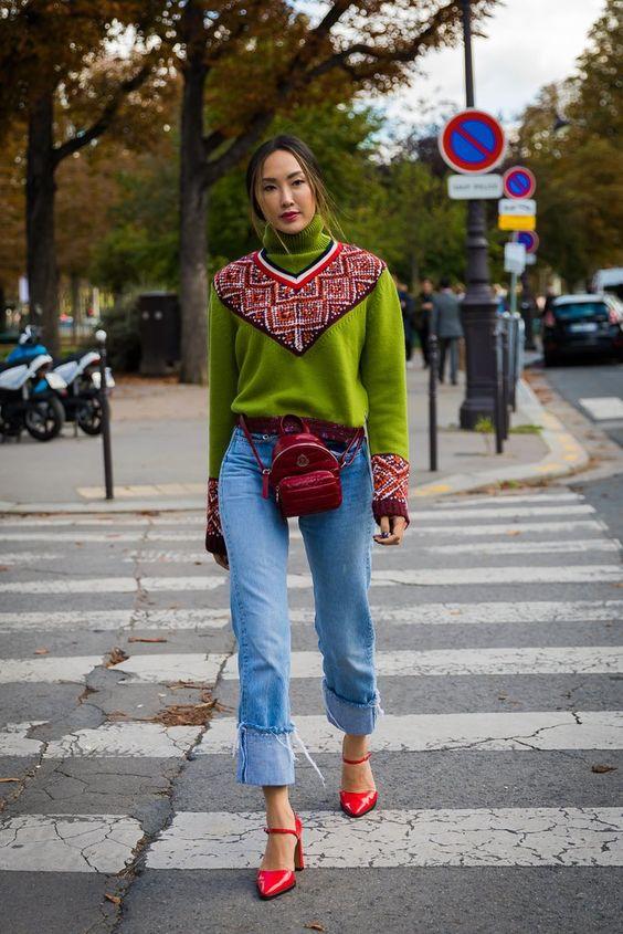 oversized_sweaters_88.jpg