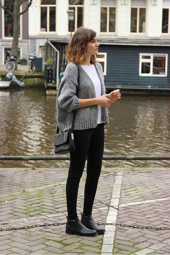 oversized_sweaters_43.jpg