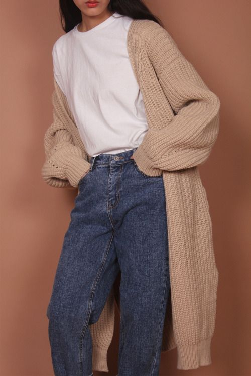 oversized_sweaters_49.jpg