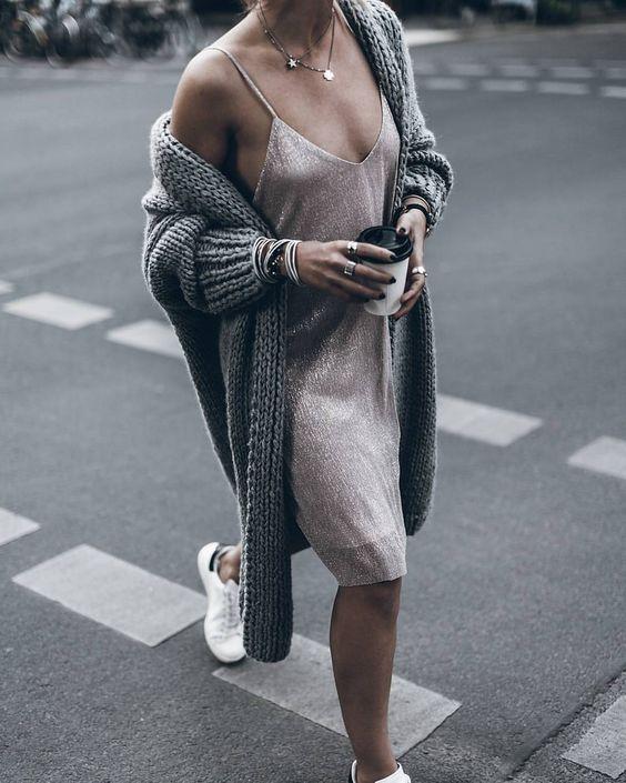 oversized_sweaters_52.jpg