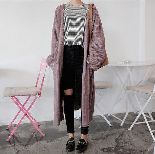 oversized_sweaters_53.jpg