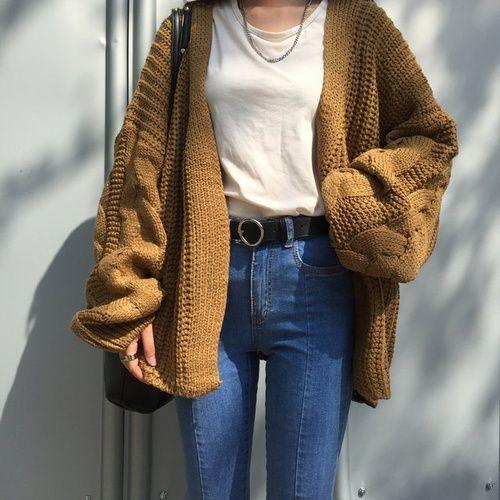 oversized_sweaters_54.jpg