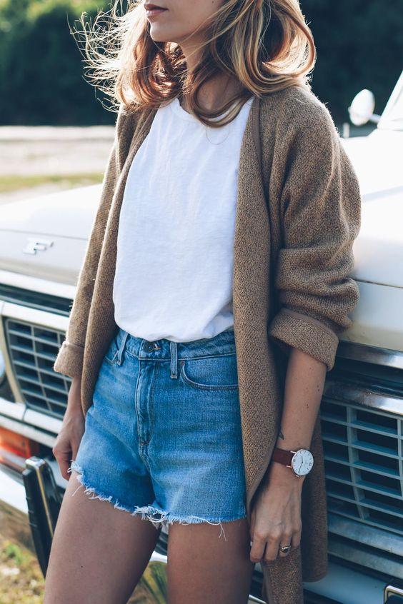 oversized_sweaters_55.jpg