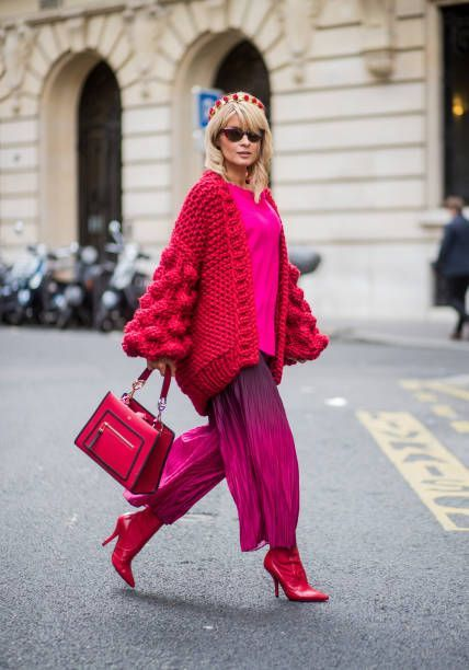 oversized_sweaters_73.jpg