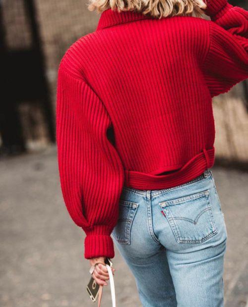 oversized_sweaters_66.jpg