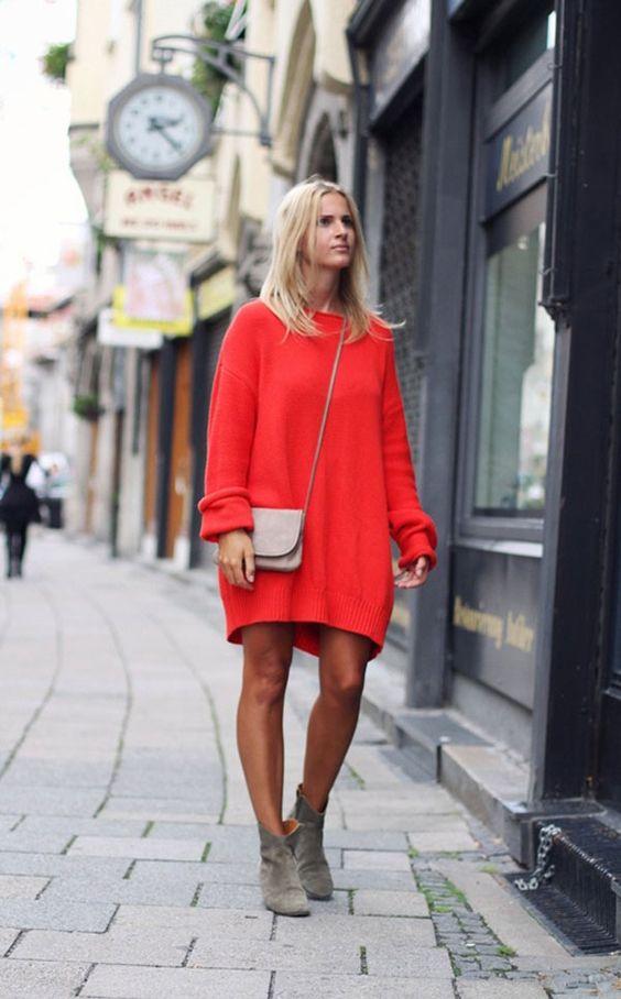 oversized_sweaters_70.jpg