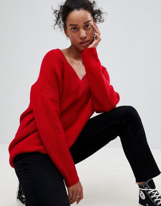oversized_sweaters_72.jpg