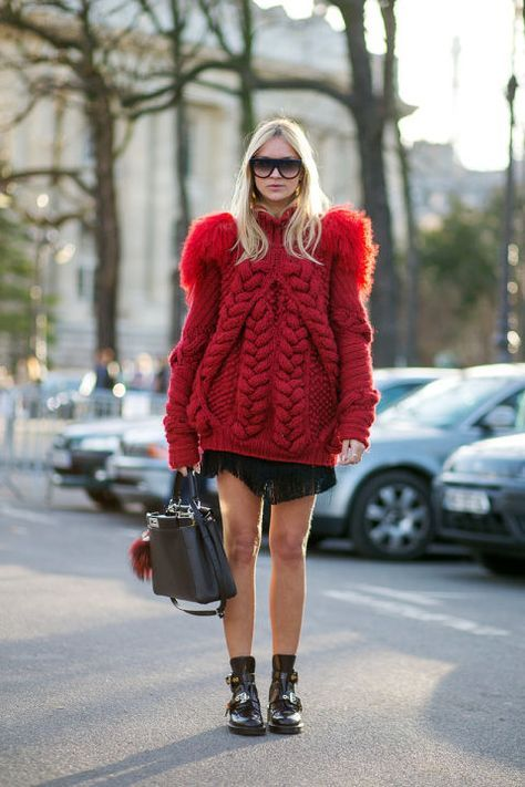 oversized_sweaters_74.jpg