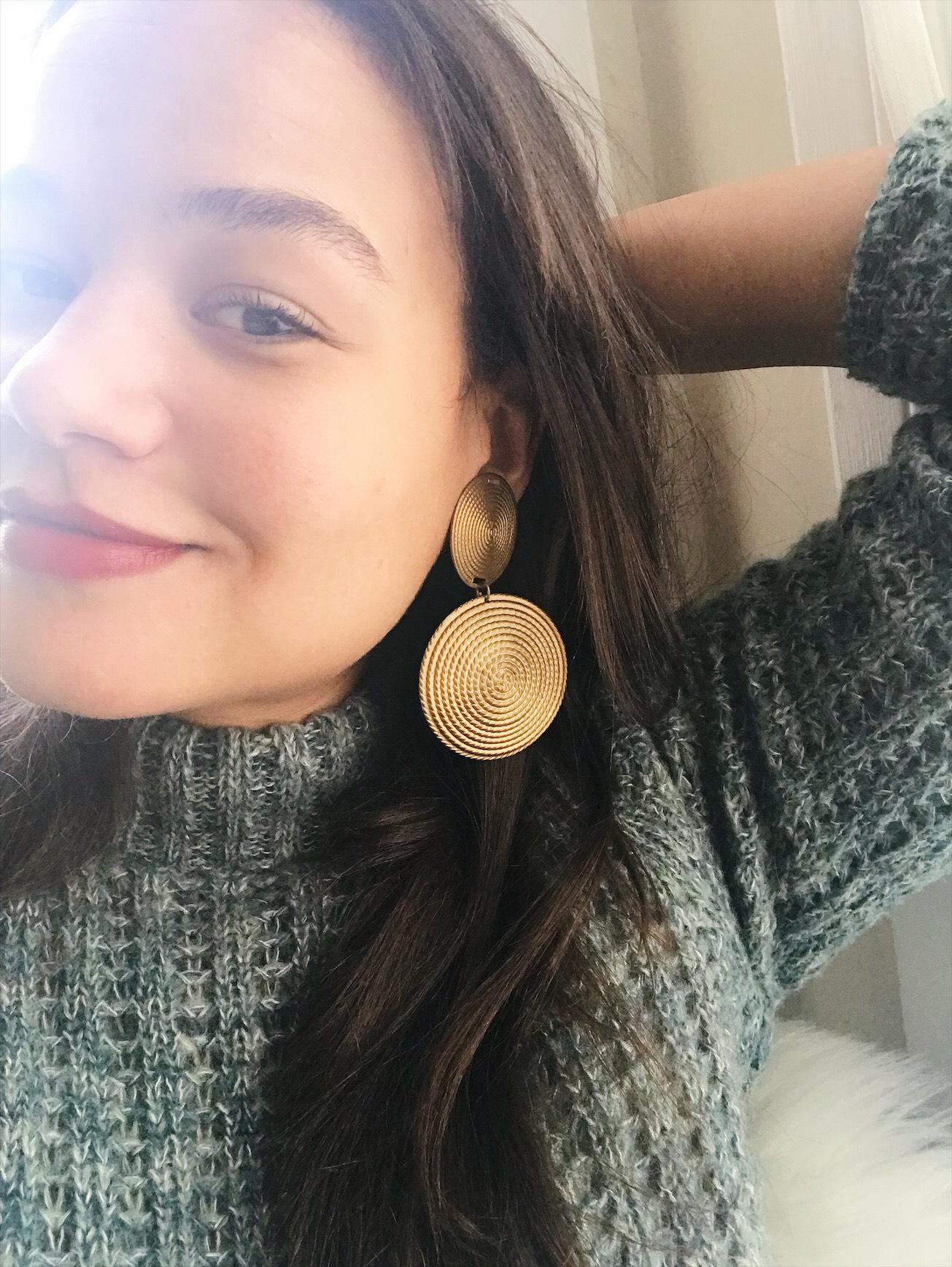 clip_on_earrings_8.jpg