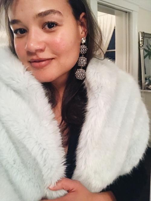 clip_on_earrings_1.jpg