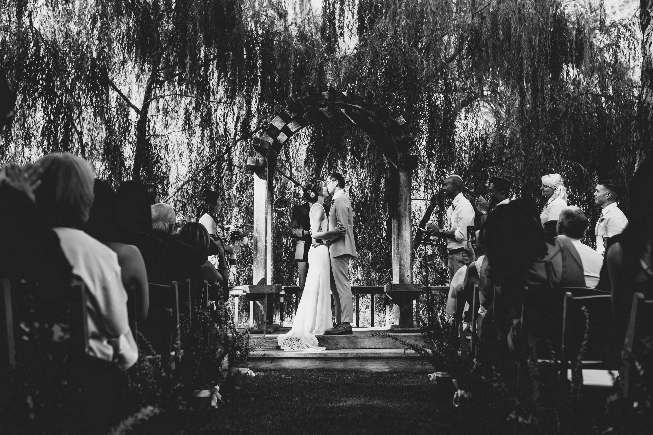 Dmotif Kerri and Marc Wedding_Marie Images-53.jpg