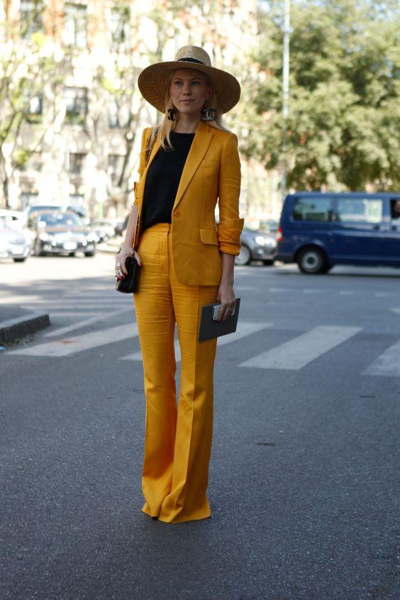 yellow_19.jpg