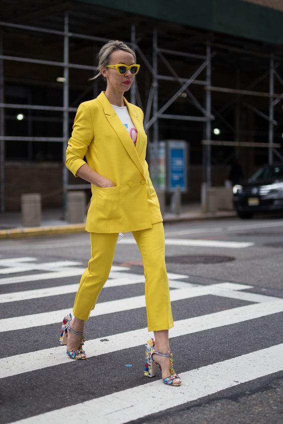 yellow_42.jpg