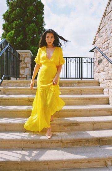 yellow_38.jpg