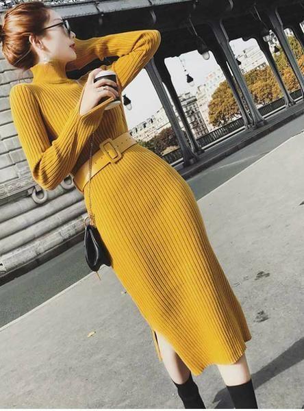 yellow_40.jpg